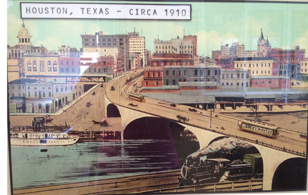 IMG_0586 cropped Houston 1910