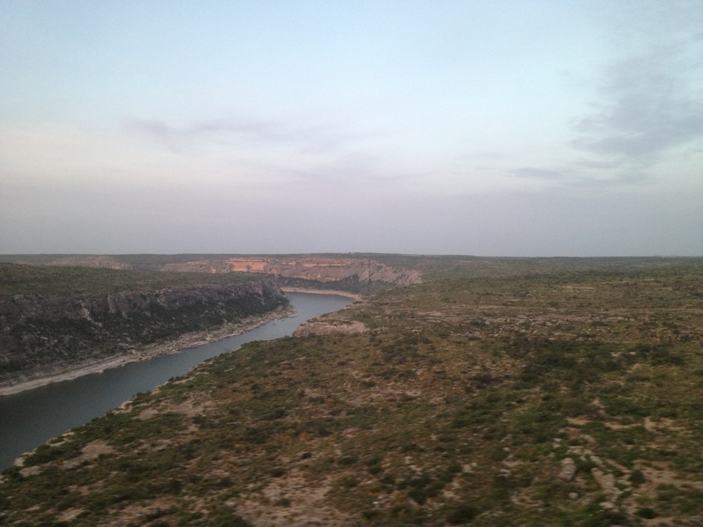 IMG_0690 pecos river bend