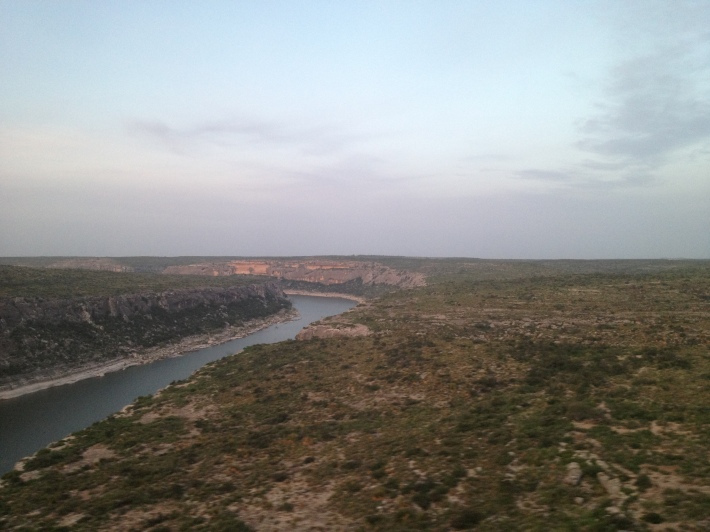IMG_0690 pecos river bend