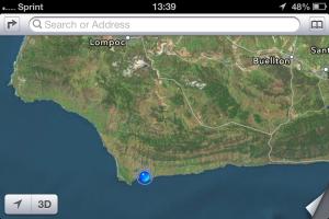 IMG_0937 coast route