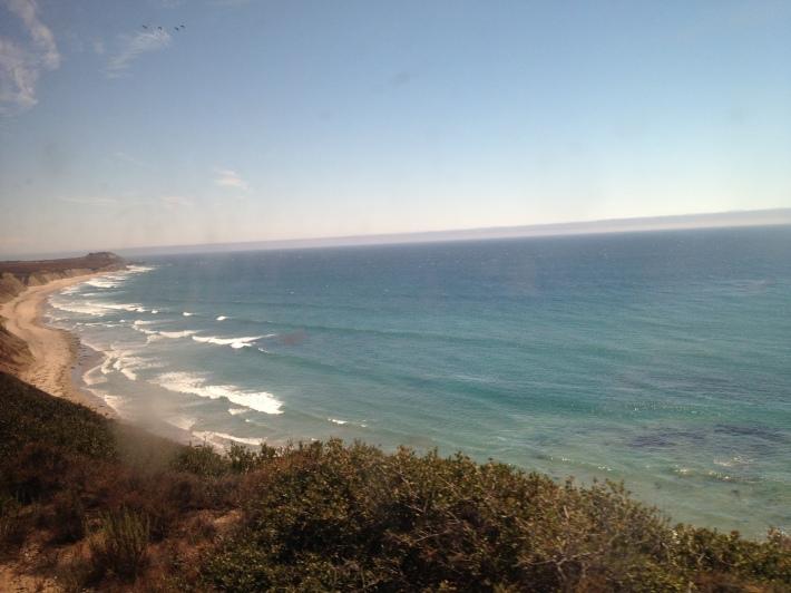 IMG_0947 beach bay