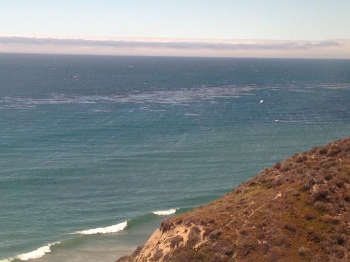 IMG_0948 turquoise sea
