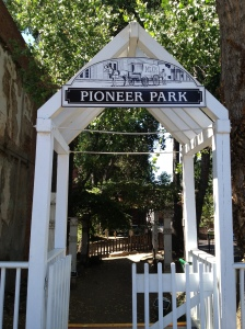 IMG_1054 Pioneer Park