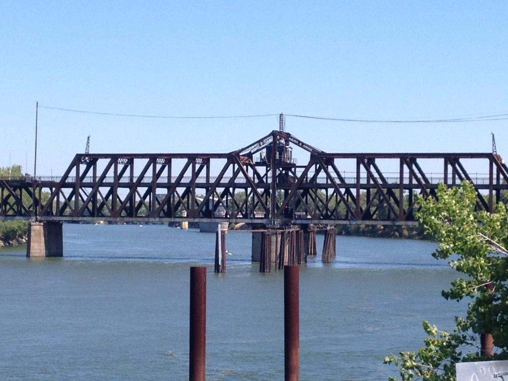 IMG_1064 bridge 2