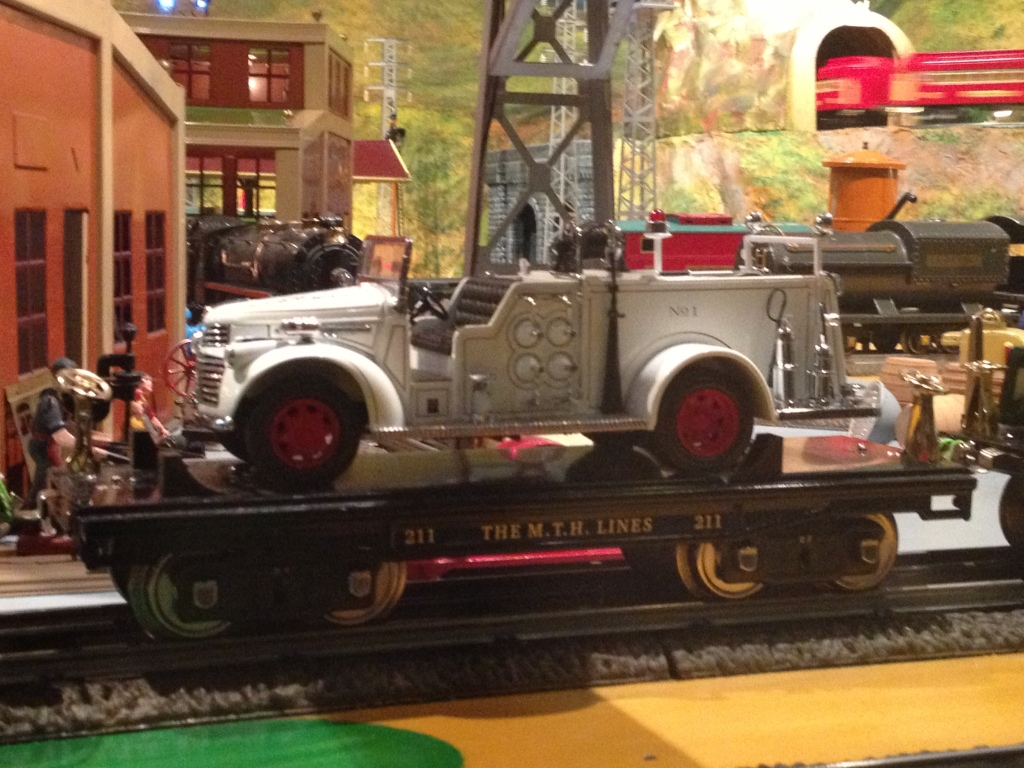 IMG_1122 toy car