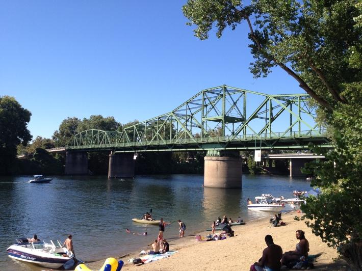 IMG_1155 Bridge