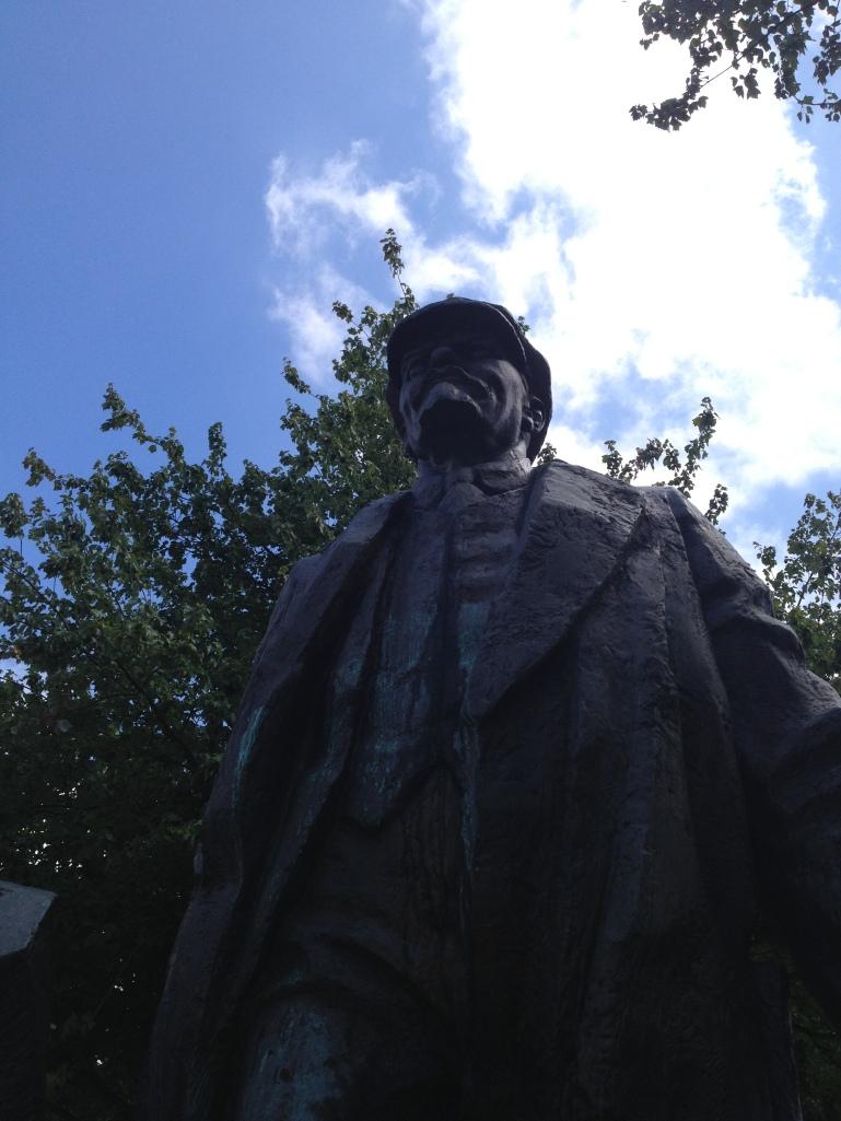 IMG_1320 Lenin