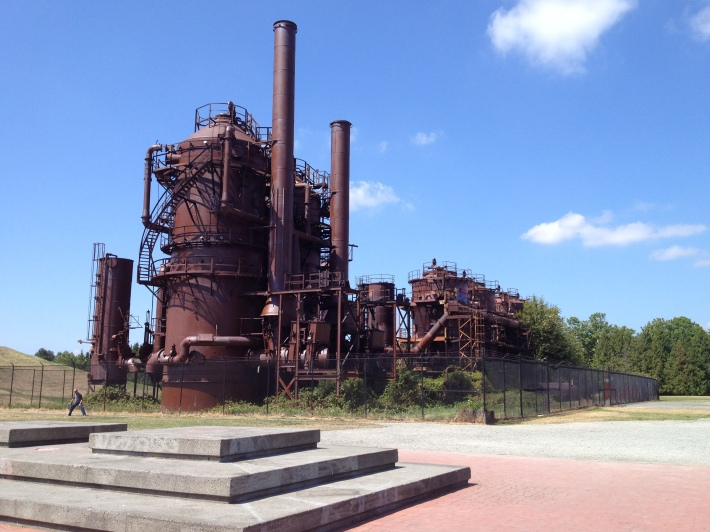 IMG_1345 gas works