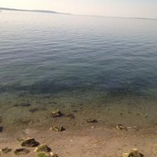 IMG_1366 sound beach