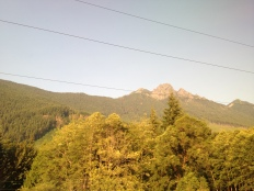 IMG_1410 hilltop