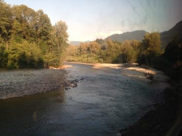 IMG_1412 Skanomish river