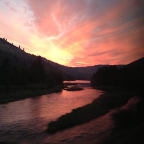 IMG_1473 sunrise