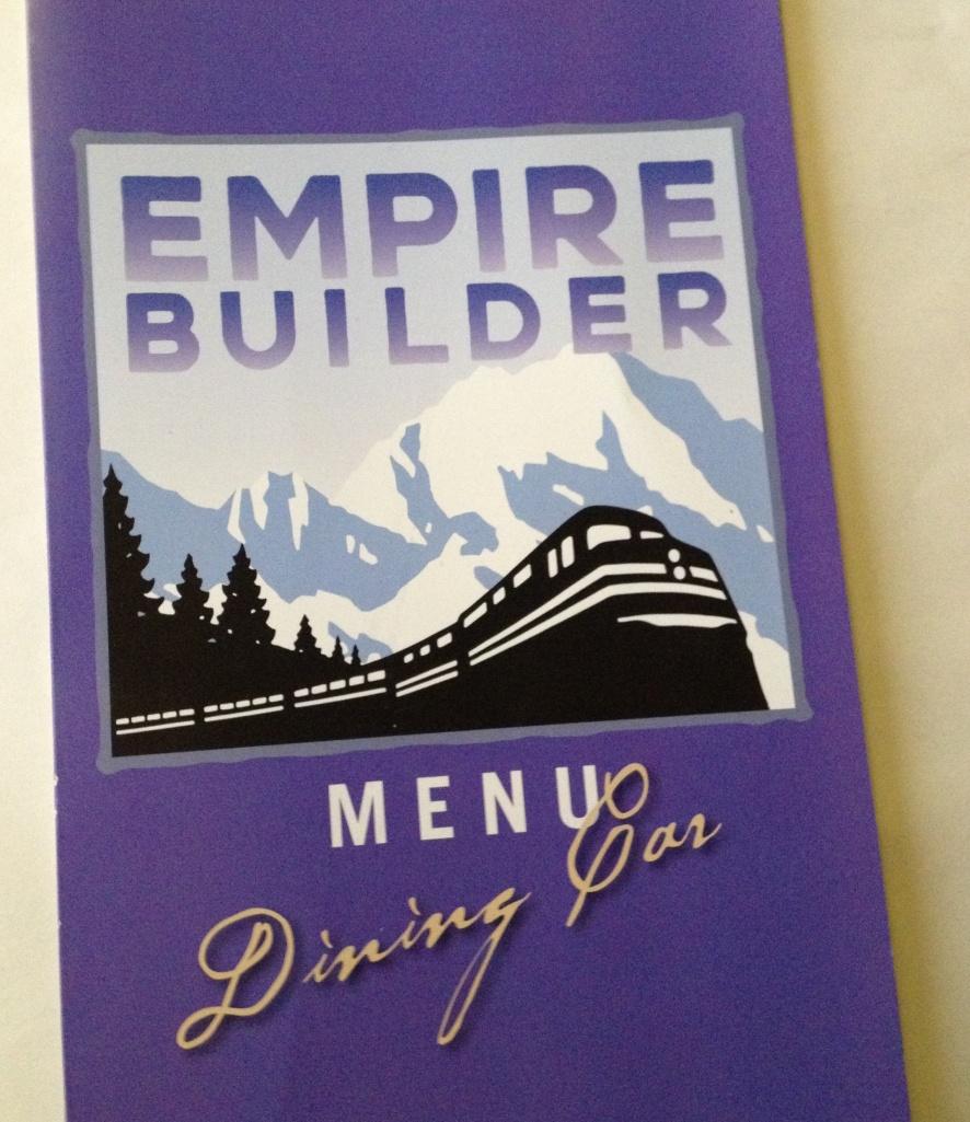IMG_1476 cropped menu Empire builder