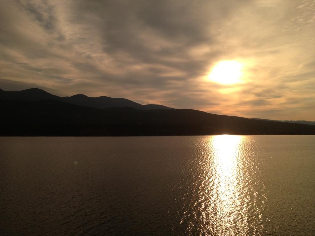 IMG_1485 Montana sunrise