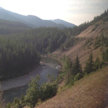 IMG_1517 river