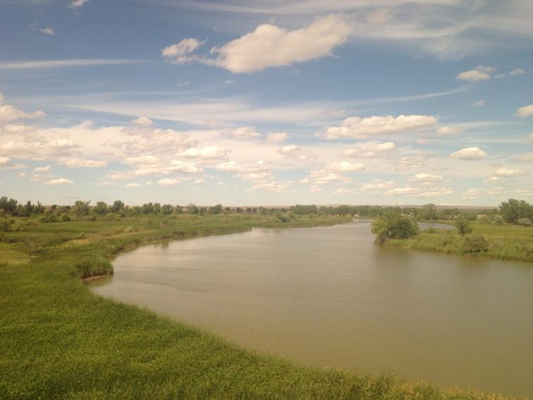 IMG_1564 big sky river