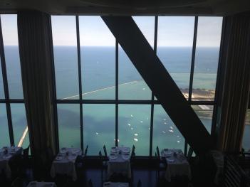 IMG_1744 dining room views
