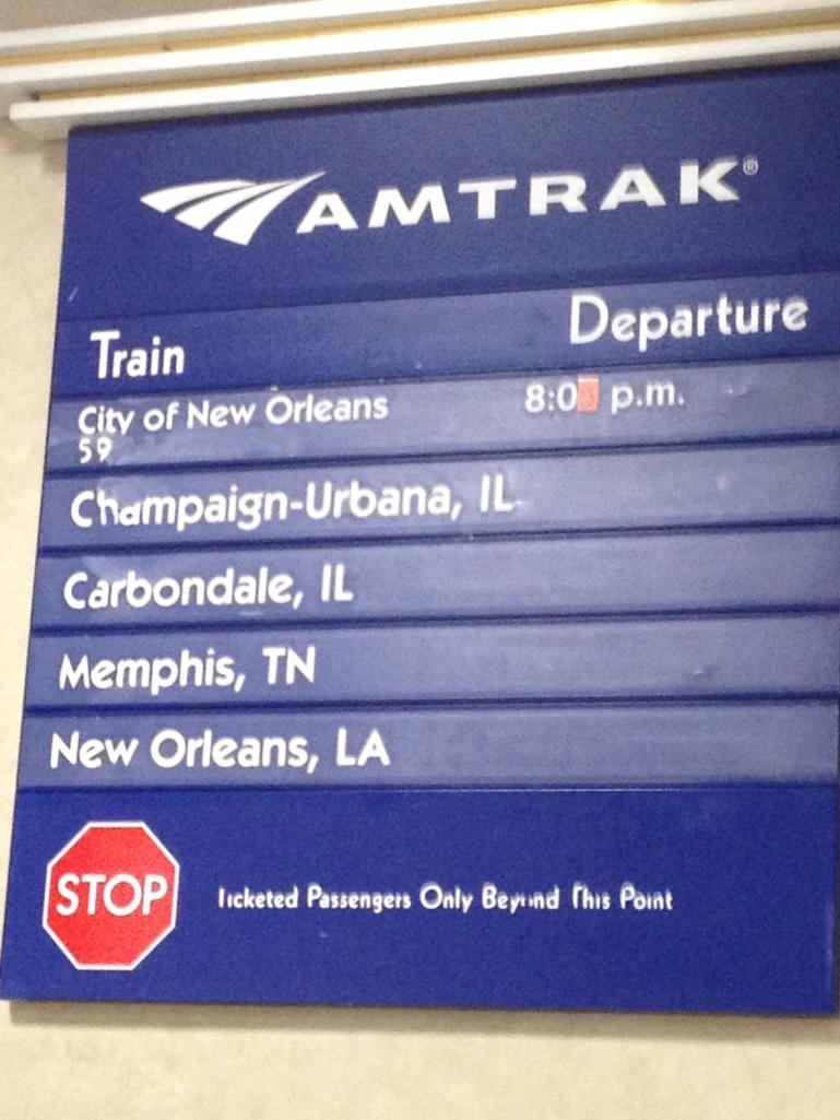 IMG_1816 Amtrak sign