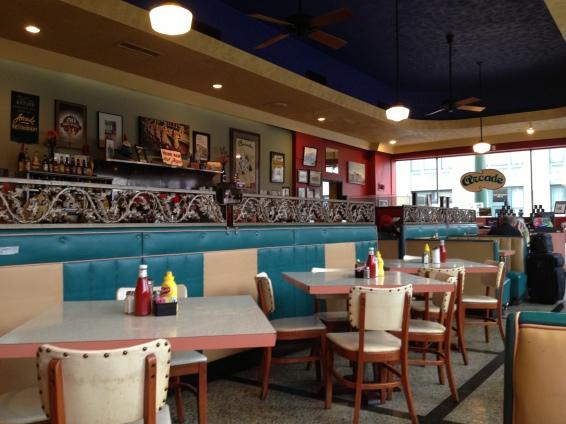 IMG_1831 Arcade cafe