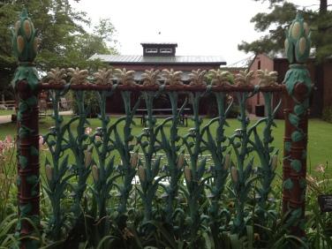 IMG_1861 fence panel