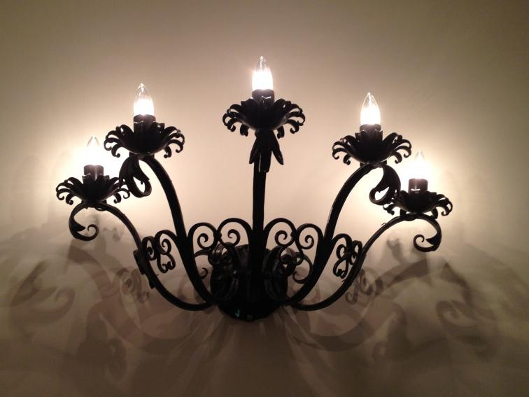 IMG_1865 lighting