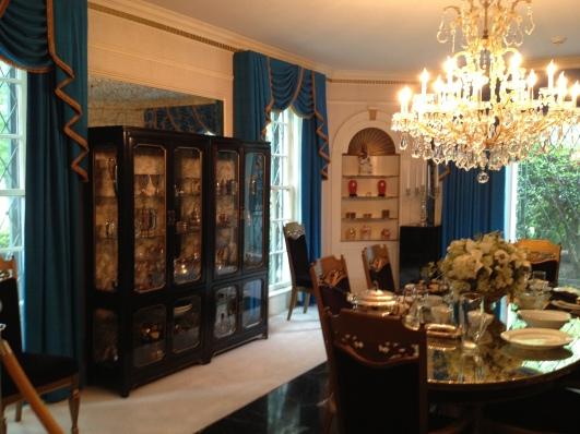 IMG_1880 dining room