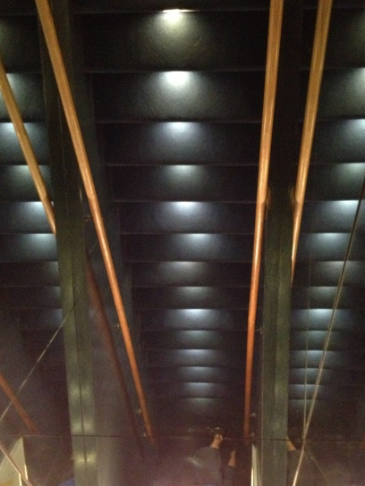 IMG_1893 mirrored stairs