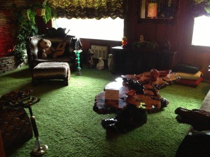 IMG_1905 jungle room