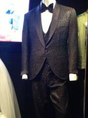 IMG_1926 brocade suit