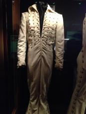 IMG_1929 costume