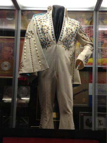 IMG_1939 costume