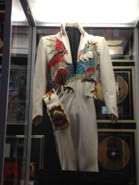 IMG_1940 costume