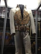 IMG_1941 costume