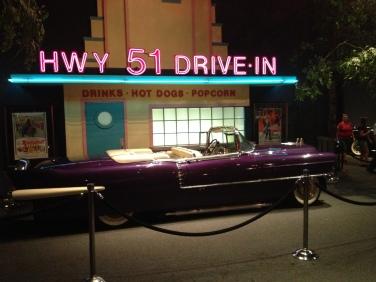 IMG_1973 HWY 51 drive in