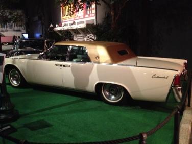 IMG_1975 Cadillac