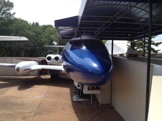 IMG_1996 Jet star