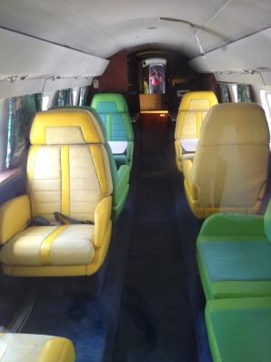IMG_2001 seats