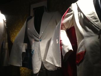 IMG_2009 caped blazers