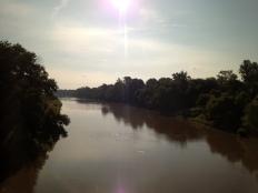IMG_2046 tributary