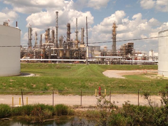 IMG_2158 refinery