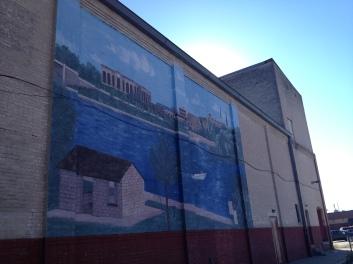 Ottawa Mural