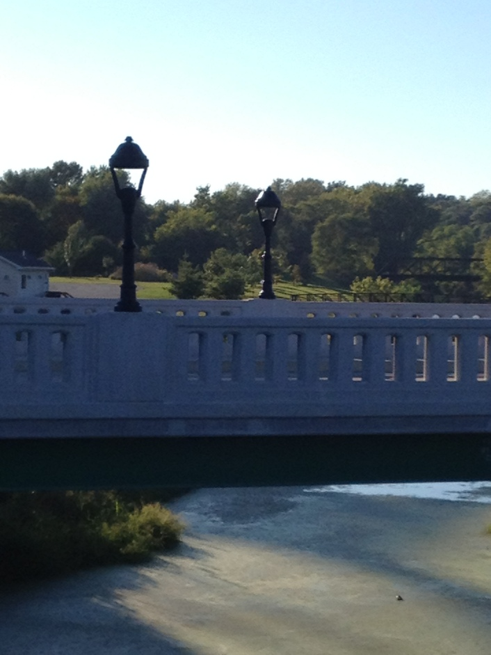 bridge detail featured
