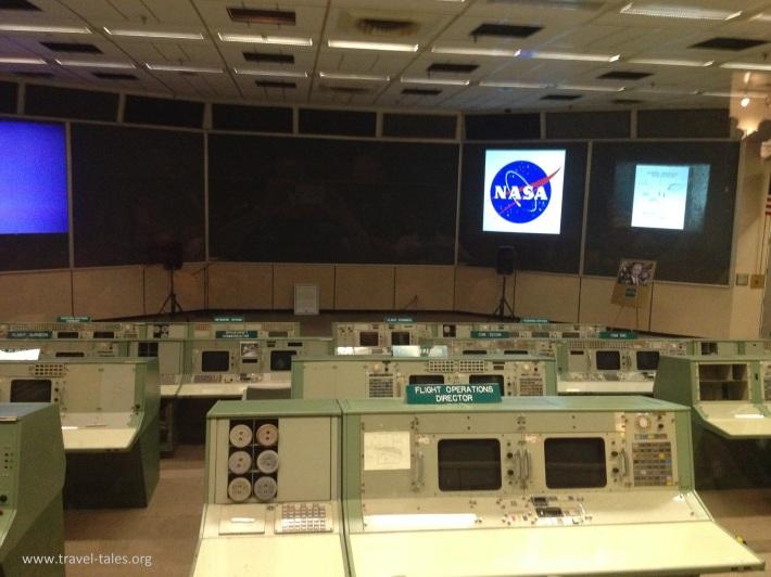 mission control used til 1992