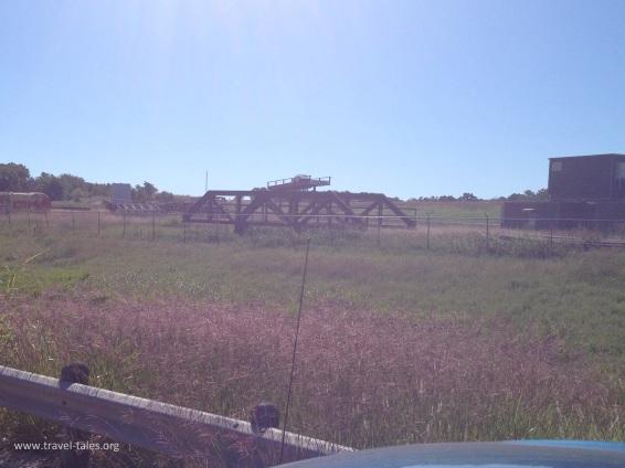 bridges for sale