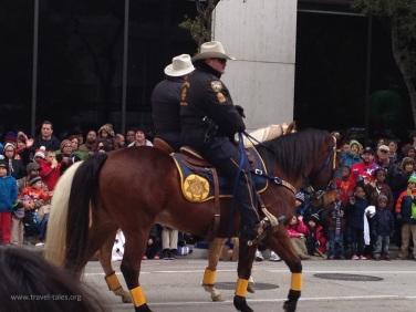 Harris County Sheriffs