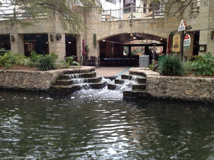 IMG_3124 step fountain