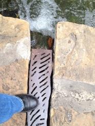 IMG_3126 water running underfoot