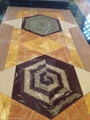 more flooring