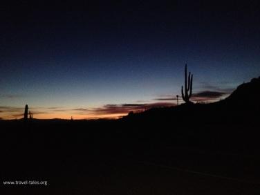 IMG_3508 pre dawn