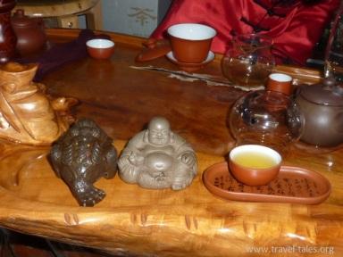 Shanghai 20 tea ceremony 2